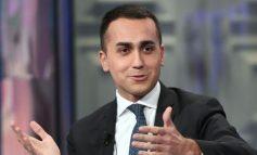 LAJMI I MIRË/ Ministri i Jashtëm Di Maio: Italia e gatshme të mirëpresë turistët e huaj