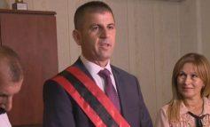 FALSIFIKIMI I FORMULARËVE DHE I DOKUMENTAVE/ Shtyhet për në 4 qershor gjyqi për ish-kryebashkiakun e Vorës, Agim Kajmakun