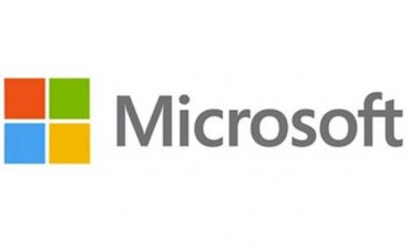 "MASAT KUNDËR KORONAVIRUSIT/ ""Microsoft"" mbyll të gjitha gjitha dyqanet"