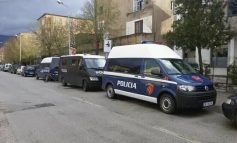 E FUNDIT/ Gjendet i vdekur në banesë një 33-vjeçar në Korçë, dyshohet se…
