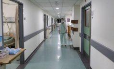 KORONAVIRUSI/ Shkon në 177 numri i viktimave nga COVID-19 në Greqi, dy të moshuar ndërruan jetë mbrëmjen e kaluar