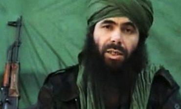 FRANCA JEP LAJMIN/ Vritet lideri i Al-Qaedas, Abdelmalek Droukdel