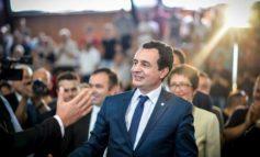 KURTI I RIKTHEHET AKSIONEVE OPOZITARE/ Paralajmëron tubimin e parë: Më 12 qershor tek sheshi ''Skënderbeu''