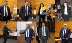 SPAK/ Zbardhen emrat e prokurorëve që drejtojnë hetimet për krimin e organizuar dhe korrupsionin