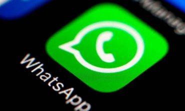 ETAPAT/ WhatsApp shton risitë, tani mund të skeduloni mesazhe