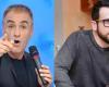 KRESHNIK SPAHIU/ Unë s'do e bojkotoj patriotin helen Arian Çani