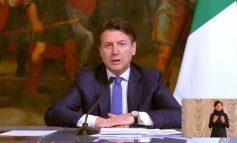 LEHTËSIMI I MASAVE/ Kryeministri italian: E meritojmë të buzëqeshim sërish