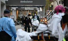 OPTIMIZËM NË ITALI/ Vijon të ulet numri i viktimave nga Covid-19 gjatë 24 orëve (SHIFRAT)
