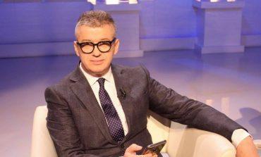 ALFRED PEZA/ Pse Lulzim Basha po nxiton me listat e kandidatëve për deputetë!