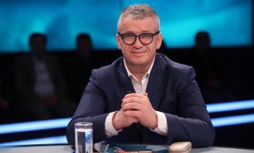ALFRED PEZA/ Nuk është në lojë Hashim Thaçi, por çështja e Kosovës!