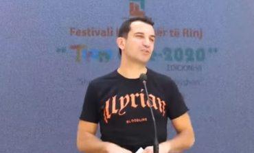 """""""TIRANA-GATE 2020""""/ Festivali Letrar për të Rinj, shpallen fituesit në esse, prozë dhe poezi"""