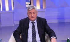 """""""TË JEMI TË GJITHË HAJDUTË, KRIMINELË""""/ Dashamir Shehi kundër Bashës: Do të ishte turp i madh një marrëveshje PS-PD"""