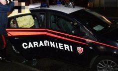 """GRUPI KRIMINAL NË ITALI/ Kush janë shqiptarët e arrestuar dhe """"koka"""" e kërcënimeve (FOTO)"""