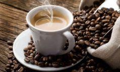 COVID-19/ Shqiptarët rritën konsumin e kafesë, u importuan 231 tonë më shumë
