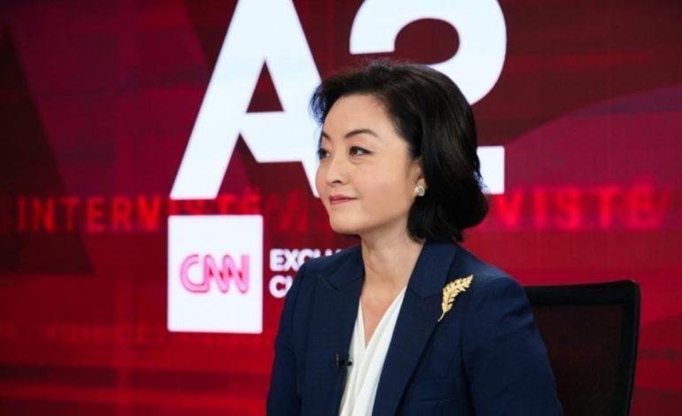 """INTERVISTA/ Yuri Kim: SHBA dhe unë s'heqim dorë nga Shqipëria, ata që janë vendosur në """"shënjestër pushkatimi"""" duan të sabotojnë reformën"""