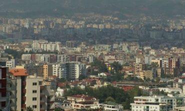 RIVLERËSIMI I PASURISË/ Ministria e Financave i propozon qeverisë shtyrjen e afatit deri me 31 dhjetor