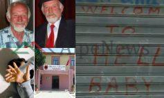DY NGJARJET QË TRONDITËN OPINIONIN/ Rastet e dy minoreneve në Tiranë e Kavajë dhe shantazhet monstruoze
