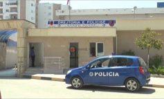 POLICIA SEKUESTRON 40 KILOGRAM KANABIS NË VLORË/ Vijon puna për identifikimin e poseduesve