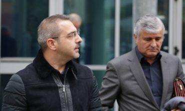 PROECESI PËR TAHIRIN/ Gjykata e çon dosjen e ish ministrit në SPAK