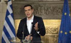 GREQI/ Tsipras: Nuk kam frikë nga zgjedhjet e parakohshme, por në mes të pandemisë do ishin oportunizëm