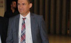 MBLEDHJE NË SPAK/ Altin Dumani emërohet zëvendës drejtues, prokurorët ndahen në dy seksione
