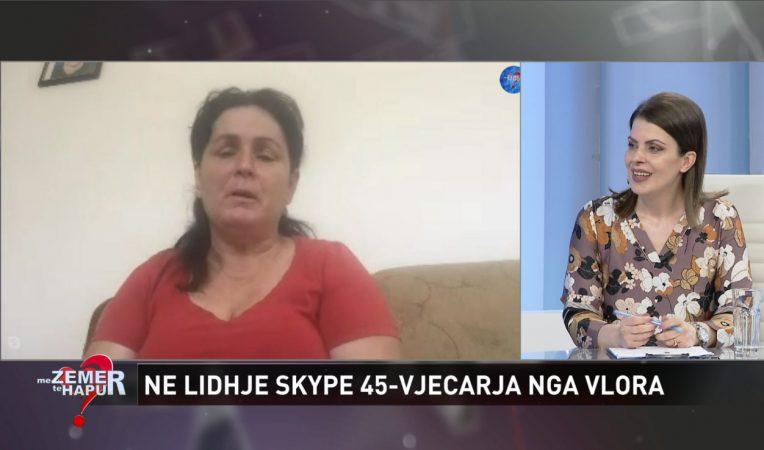 HISTORIA/ 45-vjeçarja nga Vlora tregon veprimin që s'ja fal dot vetes: Vajzën e katërt e braktisa në jetimore, më dhëmb shpirti