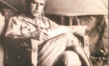 DOSSIER/ Dëshmia e rrallë e gruas polake të ish-diplomatit shqiptar: Takimi i fundit me shkencëtarin që vdiq në qelitë e Sigurimit...