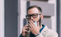 STUDIMI/ 'Ana e mirë' e COVID-it, më shumë se 1 milion njerëz kanë lënë duhanin nga frika e pandemisë