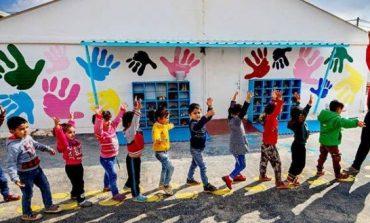 """KORONAVIRUSI/ """"Save the Children"""": 10 milionë fëmijë rrezikojnë arsimimin nga Covid-19"""