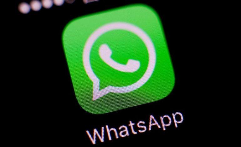 NDËRMERR NJË HAP TJETËR/ WhatsApp paralajmëron surpriza të reja për përdoruesit
