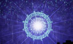 KONFLIKTET MUND TË TRONDISIN JETËN NË ÇIFT/ Ditë e veçantë për beqarët! Ja horoskopi për sot
