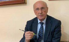 APEL QYTETARËVE/ Profesor Ethem Ruka: Të mos dëgjojmë ata që kanë gjetur ilaçin anti-Covid me raki dhe hudhra