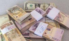 DALIN EMRAT/ Bllokohen 3 llogari bankare me vlerë 140 mln lekë të një 66-vjeçari, policia: Dyshohet se janë para nga...