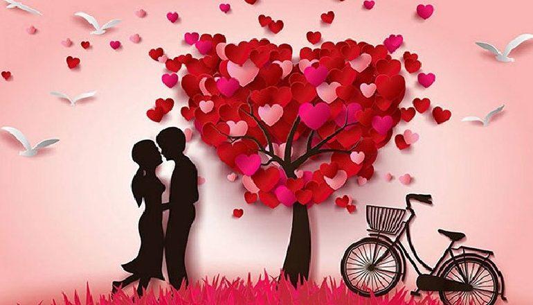 ÇIFTET DO TË KALOJNË MOMENTE ROMANTIKE/ Beqartë do kenë njohje të reja! Ja çfarë thonë yjet