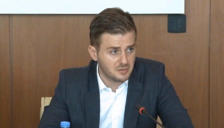 U ZGJODH ZV. PRESIDENTE NË OKB/ Cakaj: Detyra e Besiana Kadaresë, sfiduese dhe e rëndësishme për Shqipërinë