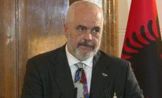 DOGANA NË DURRËS DHE NJËSIMI I DOKUMENTEVE/ Rama: Shengeni rajonal do të hapte kufirin me Kosovën...