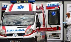 SHIFRA ALARMANTE NË MAQEDONINË E VERIUT/ Regjistrohen 7 viktima dhe 165 raste të reja nga COVID-19