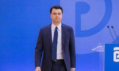 """PD DEL KUNDËR HAPJES SË LISTAVE/ """"Tani nuk mund të bëhet, nëse veproni prishim marrëveshjen e Reformës Zgjedhore"""""""