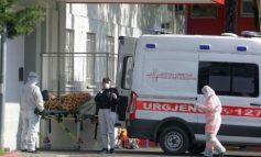 COVID-19/ 4 infermiere të infektuar, mbyllet reparti i gjinekologjisë në materniteti i Elbasanit