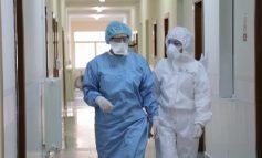 """""""COVID-19 EKZISTON""""/ Ministria e Shëndetësisë: Tre prej pacientëve të intubuar te Spitali Infektiv janë mosha të reja"""
