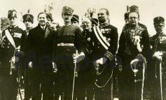 """DOSSIER/ """"Edhe pse ishte ministër i Zogut në disa kabinete, e deri në '44-ën nën gjermanët, me ndërhyrjen e prof. Budës, u lirua nga burgu…"""" Historia e Dr. Rrok Gerës"""