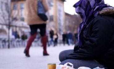 NJË NGA PROBLEMET KRYESORE NË RAJON/ Shqipëria, i vetmi vend ballkanik me papunësi në nivelin e vendeve të Europës