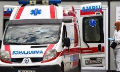 COVID-19 NË MAQEDONINË E VERIUT/ Regjistrohen 3 viktima dhe 168 raste të reja