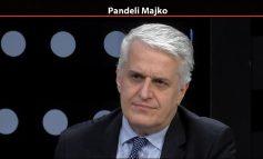 KRITIKA PËR OPOZITËN/ Majko: S'është gati për të marrë qeverinë! Një nga arsyet pse do fitojmë mandatin e tretë