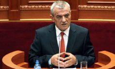 25-VJETORI I PRANIMIT TË SHQIPËRISË NË KE/ Ruçi letër presidentit të asamblesë: Jemi vend i vogël, por me identitet në Europë