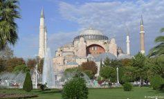 TURQI/ Një monument i trashëgimisë botërore kthehet në çështje politike