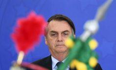 KORONAVIRUSI/ President i Brazilit Bolsonaro pozitiv me COVID-19 edhe në testin e dytë