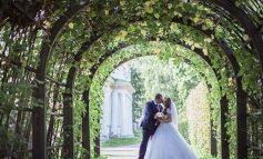 ALERGJIKE NDAJ ARRAVE/ Nusja vdes nga shoku anafilaktik ditën e dasmës (FOTO)