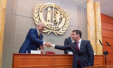 NJË VIT NGA RIZGJEDHJA SI KRYEBASHKIAK/ Veliaj: Tirana nuk e ka ndalur për asnjë çast transformimin, do vijojmë me po të njëjtën dashuri si ditën e parë