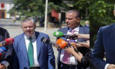 ZGJEDHORJA/ Kryeministri Edi Rama takon sot opozitën parlamentare